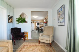 Photo 17: 2820 S Island Hwy in : CR Campbell River South House for sale (Campbell River)  : MLS®# 851513