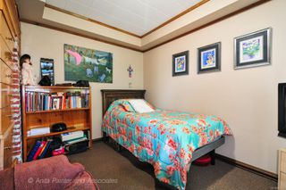 Photo 8: 2820 S Island Hwy in : CR Campbell River South House for sale (Campbell River)  : MLS®# 851513