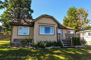 Photo 13: 2820 S Island Hwy in : CR Campbell River South House for sale (Campbell River)  : MLS®# 851513