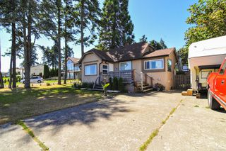 Photo 11: 2820 S Island Hwy in : CR Campbell River South House for sale (Campbell River)  : MLS®# 851513