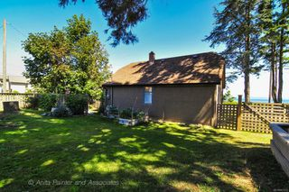 Photo 9: 2820 S Island Hwy in : CR Campbell River South House for sale (Campbell River)  : MLS®# 851513