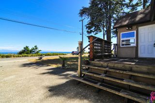 Photo 33: 2820 S Island Hwy in : CR Campbell River South House for sale (Campbell River)  : MLS®# 851513