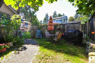 Photo 28: 2820 S Island Hwy in : CR Campbell River South House for sale (Campbell River)  : MLS®# 851513