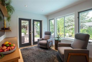 Photo 11: 85 Linacre Road in Winnipeg: Fort Richmond Residential for sale (1K)  : MLS®# 202021681