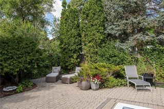 Photo 36: 85 Linacre Road in Winnipeg: Fort Richmond Residential for sale (1K)  : MLS®# 202021681