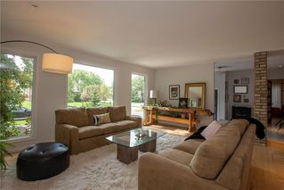 Photo 3: 85 Linacre Road in Winnipeg: Fort Richmond Residential for sale (1K)  : MLS®# 202021681