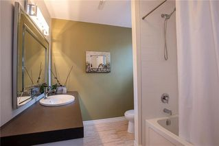 Photo 22: 85 Linacre Road in Winnipeg: Fort Richmond Residential for sale (1K)  : MLS®# 202021681
