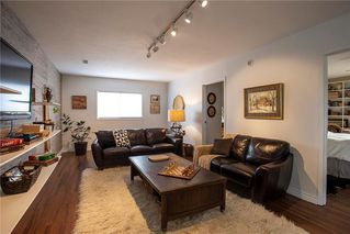 Photo 18: 85 Linacre Road in Winnipeg: Fort Richmond Residential for sale (1K)  : MLS®# 202021681