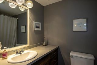 Photo 29: 85 Linacre Road in Winnipeg: Fort Richmond Residential for sale (1K)  : MLS®# 202021681