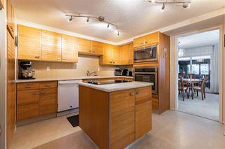 Photo 12: 2741 124 Street in Edmonton: Zone 16 Townhouse for sale : MLS®# E4213823