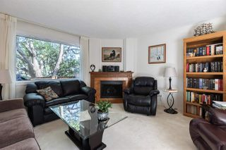 Photo 4: 2741 124 Street in Edmonton: Zone 16 Townhouse for sale : MLS®# E4213823