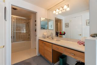 Photo 29: 2741 124 Street in Edmonton: Zone 16 Townhouse for sale : MLS®# E4213823