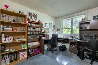 Photo 36: 2741 124 Street in Edmonton: Zone 16 Townhouse for sale : MLS®# E4213823