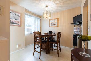 Photo 15: 2741 124 Street in Edmonton: Zone 16 Townhouse for sale : MLS®# E4213823