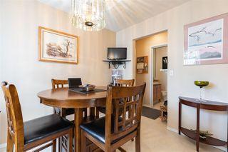 Photo 16: 2741 124 Street in Edmonton: Zone 16 Townhouse for sale : MLS®# E4213823