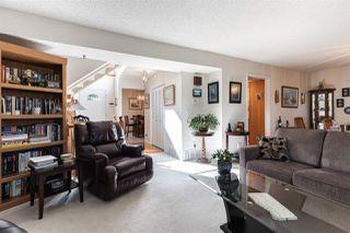 Photo 6: 2741 124 Street in Edmonton: Zone 16 Townhouse for sale : MLS®# E4213823