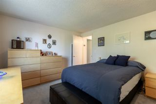 Photo 34: 2741 124 Street in Edmonton: Zone 16 Townhouse for sale : MLS®# E4213823