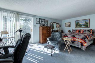 Photo 25: 2741 124 Street in Edmonton: Zone 16 Townhouse for sale : MLS®# E4213823