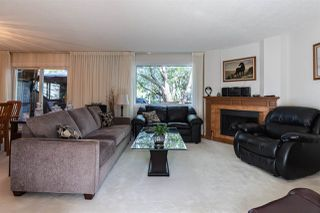 Photo 3: 2741 124 Street in Edmonton: Zone 16 Townhouse for sale : MLS®# E4213823
