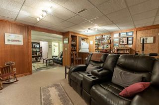 Photo 42: 2741 124 Street in Edmonton: Zone 16 Townhouse for sale : MLS®# E4213823