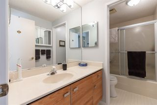 Photo 35: 2741 124 Street in Edmonton: Zone 16 Townhouse for sale : MLS®# E4213823