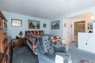 Photo 26: 2741 124 Street in Edmonton: Zone 16 Townhouse for sale : MLS®# E4213823