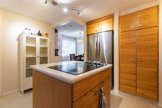 Photo 14: 2741 124 Street in Edmonton: Zone 16 Townhouse for sale : MLS®# E4213823