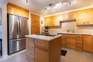 Photo 11: 2741 124 Street in Edmonton: Zone 16 Townhouse for sale : MLS®# E4213823