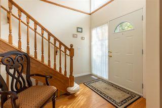 Photo 20: 2741 124 Street in Edmonton: Zone 16 Townhouse for sale : MLS®# E4213823