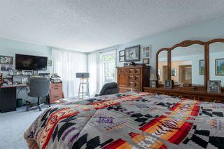 Photo 28: 2741 124 Street in Edmonton: Zone 16 Townhouse for sale : MLS®# E4213823