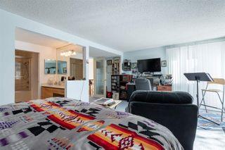 Photo 27: 2741 124 Street in Edmonton: Zone 16 Townhouse for sale : MLS®# E4213823