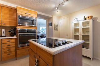Photo 13: 2741 124 Street in Edmonton: Zone 16 Townhouse for sale : MLS®# E4213823