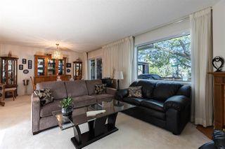Photo 5: 2741 124 Street in Edmonton: Zone 16 Townhouse for sale : MLS®# E4213823