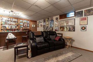 Photo 41: 2741 124 Street in Edmonton: Zone 16 Townhouse for sale : MLS®# E4213823
