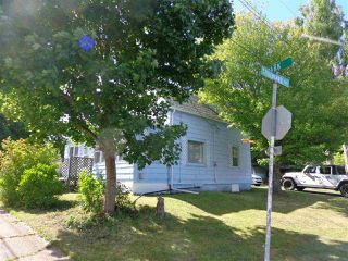 Photo 26: 69 Park Street in Trenton: 107-Trenton,Westville,Pictou Residential for sale (Northern Region)  : MLS®# 202019710