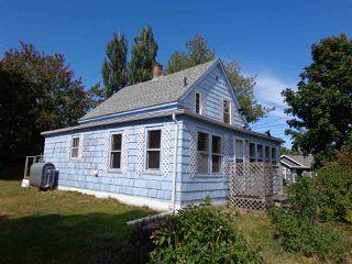 Photo 2: 69 Park Street in Trenton: 107-Trenton,Westville,Pictou Residential for sale (Northern Region)  : MLS®# 202019710