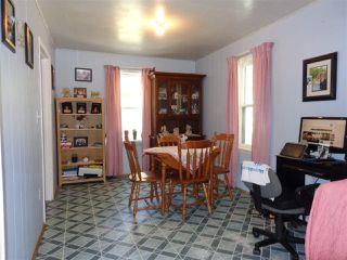 Photo 10: 69 Park Street in Trenton: 107-Trenton,Westville,Pictou Residential for sale (Northern Region)  : MLS®# 202019710