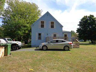 Photo 4: 69 Park Street in Trenton: 107-Trenton,Westville,Pictou Residential for sale (Northern Region)  : MLS®# 202019710