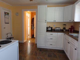 Photo 7: 69 Park Street in Trenton: 107-Trenton,Westville,Pictou Residential for sale (Northern Region)  : MLS®# 202019710