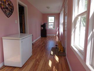 Photo 11: 69 Park Street in Trenton: 107-Trenton,Westville,Pictou Residential for sale (Northern Region)  : MLS®# 202019710