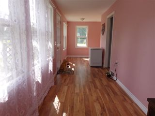Photo 14: 69 Park Street in Trenton: 107-Trenton,Westville,Pictou Residential for sale (Northern Region)  : MLS®# 202019710