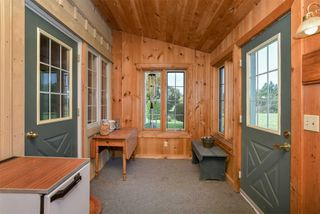Photo 30: 714442 1st Line Ehs in Mono: Rural Mono House (2-Storey) for sale : MLS®# X4930517