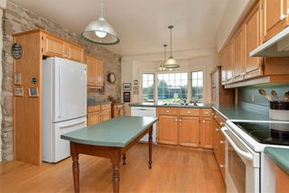 Photo 11: 714442 1st Line Ehs in Mono: Rural Mono House (2-Storey) for sale : MLS®# X4930517