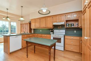 Photo 12: 714442 1st Line Ehs in Mono: Rural Mono House (2-Storey) for sale : MLS®# X4930517