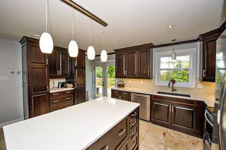 Photo 2: 114 Thomas Street in Lake Echo: 31-Lawrencetown, Lake Echo, Porters Lake Residential for sale (Halifax-Dartmouth)  : MLS®# 202020224