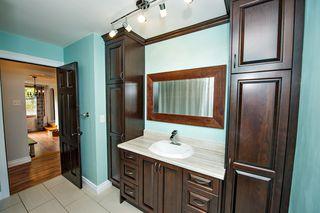 Photo 22: 114 Thomas Street in Lake Echo: 31-Lawrencetown, Lake Echo, Porters Lake Residential for sale (Halifax-Dartmouth)  : MLS®# 202020224