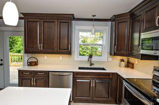 Photo 4: 114 Thomas Street in Lake Echo: 31-Lawrencetown, Lake Echo, Porters Lake Residential for sale (Halifax-Dartmouth)  : MLS®# 202020224