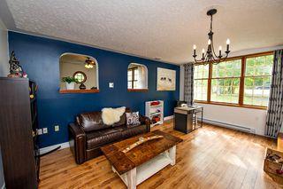Photo 10: 114 Thomas Street in Lake Echo: 31-Lawrencetown, Lake Echo, Porters Lake Residential for sale (Halifax-Dartmouth)  : MLS®# 202020224