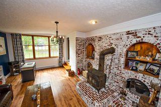Photo 7: 114 Thomas Street in Lake Echo: 31-Lawrencetown, Lake Echo, Porters Lake Residential for sale (Halifax-Dartmouth)  : MLS®# 202020224