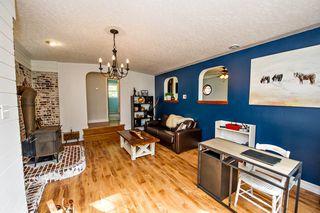 Photo 13: 114 Thomas Street in Lake Echo: 31-Lawrencetown, Lake Echo, Porters Lake Residential for sale (Halifax-Dartmouth)  : MLS®# 202020224